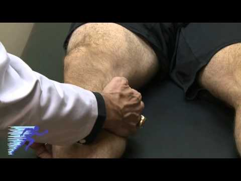 lg watch sport vs huawei watch 2