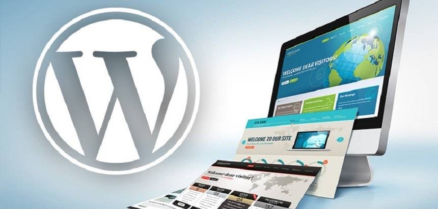 WordPress unveils a new way for bloggers to make money | TechGig