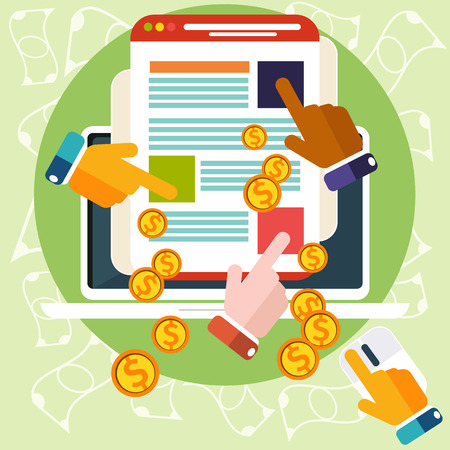 How to make money from your website forums? | AdSpeed AdServer